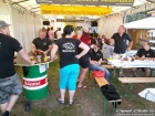 UnsereGrillparty2016 (1111)