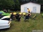 grillparty-jennersdorf-2014-1007