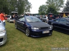 grillparty-jennersdorf-2014-1023