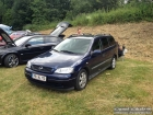 grillparty-jennersdorf-2014-1027