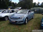 grillparty-jennersdorf-2014-1050