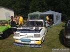 grillparty-jennersdorf-2014-1109