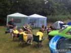 grillparty-jennersdorf-2014-1117