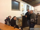 grillparty-jennersdorf-2014-1000