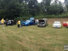 grillparty-jennersdorf-2014-1003