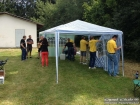 grillparty-jennersdorf-2014-1005