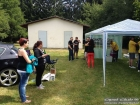 grillparty-jennersdorf-2014-1006