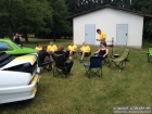 grillparty-jennersdorf-2014-1007