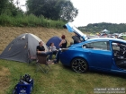 grillparty-jennersdorf-2014-1008