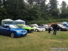 grillparty-jennersdorf-2014-1013