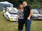 grillparty-jennersdorf-2014-1014