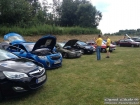 grillparty-jennersdorf-2014-1015