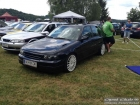 grillparty-jennersdorf-2014-1016