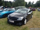 grillparty-jennersdorf-2014-1047
