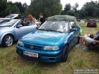 grillparty-jennersdorf-2014-1048