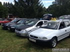 grillparty-jennersdorf-2014-1051