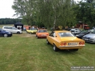 grillparty-jennersdorf-2014-1056