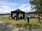 grillparty-jennersdorf-2014-1065
