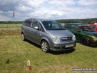 grillparty-jennersdorf-2014-1067