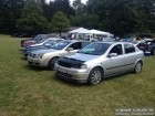 grillparty-jennersdorf-2014-1095
