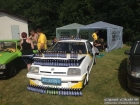 grillparty-jennersdorf-2014-1109