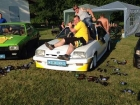 grillparty-jennersdorf-2014-1115