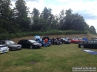 grillparty-jennersdorf-2014-1118