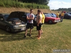 grillparty-jennersdorf-2014-1120
