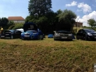 grillparty-ocw-2013-15