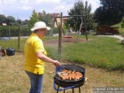 grillparty-ocw-2013-18