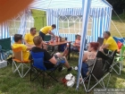 grillparty-ocw-2013-19