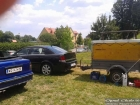 grillparty-ocw-2013-21