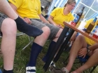 grillparty-ocw-2013-25