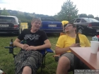grillparty-ocw-2013-30