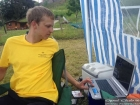 grillparty-ocw-2013-42