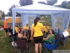 grillparty-ocw-2013-48