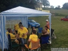 grillparty-ocw-2013-50