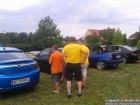 grillparty-ocw-2013-61