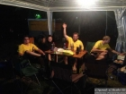 grillparty-ocw-2013-73
