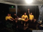 grillparty-ocw-2013-74
