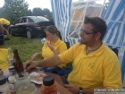 grillparty-ocw-2013-26