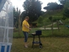 grillparty-ocw-2013-32