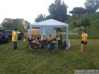 grillparty-ocw-2013-47