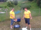 grillparty-ocw-2013-68