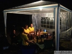 grillparty-ocw-2013-71