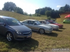 grillparty-weiz-2014-33