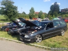 grillparty-weiz-2014-38