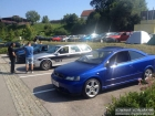 grillparty-weiz-2014-41