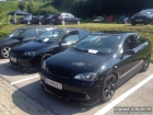 grillparty-weiz-2014-44
