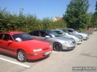 grillparty-weiz-2014-45